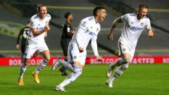 Indosport - Jadwal Pertandingan Liga Inggris hari Ini: Laga Tim Papan Bawah