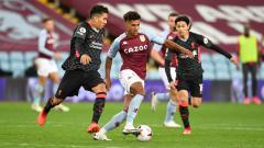 Indosport - Kompetisi Liga Inggris baru saja menyelesaikan pekan keempatnya. Meski demikian, banyak laga berakhir dengan hujan gol. Ada apa sebenarnya?