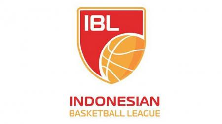 Indonesia Basketball League (IBL). - INDOSPORT