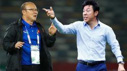 Kembali Landeni Shin Tae-yong, Vietnam Ketar-ketir Jelang Lawan Timnas Indonesia di Piala AFF.