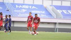 Persita Tangerang memperpanjang masa libur latihan setelah PSSI memutuskan Liga 1 2020 dilanjut awal 2021.