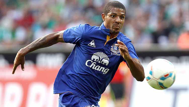 Eks Pemain Everton Heran Gol Henderson Dianulir wasit