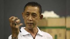 Indosport - Direktur pengembangan bakat muda BAM, Misbun Sidek mengklaim Malaysia sudah temukan penerus Lee Chong Wei untuk menjegal kekuatan negara adidaya.