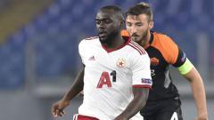 Indosport - Berikut hasil pertandingan Grup A Liga Europa, Jumat (30/10/20) dini hari WIB di mana AS Roma harus puas dengan hasil imbang tanpa gol saat menjamu CSKA Sofia.