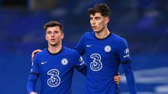 Indosport - Gelandang serang masa depan Jerman, Kai Havertz, diketahui akan membuat Chelsea buntung andaikata mereka berhasil meraih trofi Liga Champions musim ini.