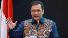 Indosport - Berikut ini kami rangkum tiga Pekerjaan Rumah besar ketum baru PBSI untuk bulutangkis nasional yang menanti untuk diselesaikan.