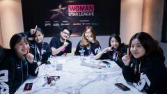 Indosport - Evos MI Ladies.