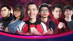 Indosport - Indonesia Esports Awards 2020.