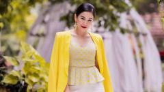 Indosport - Santy Lolie,selebgram Indonesia