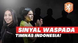 6 Pemain Keturunan Indonesia yang Berpotensi Masuk Timnas Belanda U-23