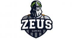 Indosport - Tim eSports Zeus Gaming.
