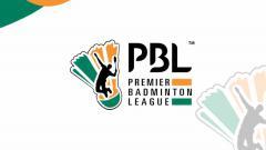 Indosport - India Premier Badminton League.
