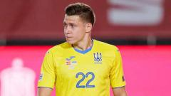 Indosport - Berikut ini telah kami rangkum tiga fakta menarik dari Mykola Matvienko, bek Ukraina yang ingin gabung AC Milan.