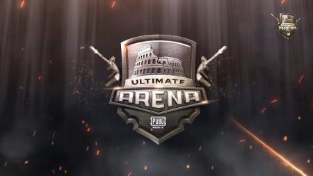 Ultimate Arena PUBG Mobile kembali digelar dalam waktu dekat. - INDOSPORT
