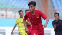 Indosport - Pesepakbola asal Medan yang merumput di klub sepak bola Kroasia, David Maulana, membongkar situasi yang kini menimpa timnya, HNK Rijeka.