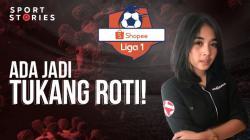Liga 1 Ditunda dan Efek Berantai ke Nasib Pelaku Sepak Bola Indonesia
