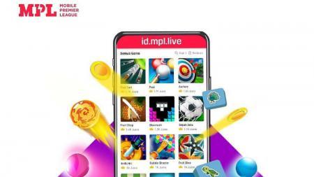 Game eSports Mobile Premier League (MPL). - INDOSPORT
