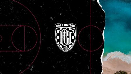 Tim basket Bali United merasa kecewa dengan penundaan Indonesia Basketball League (IBL) 2021. - INDOSPORT