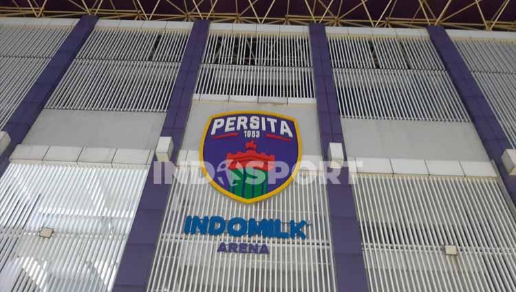 Persita Tangerang Nyatakan Siap Ikut Turnamen Pramusim