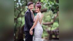 Indosport - Bukan eks ganda putri Denmark, tetapi eks pebulutangkis Thailand Sujitra Ekmongkolpaisarn yang ternyata melakukan pernikahan sesama jenis lebih dulu.