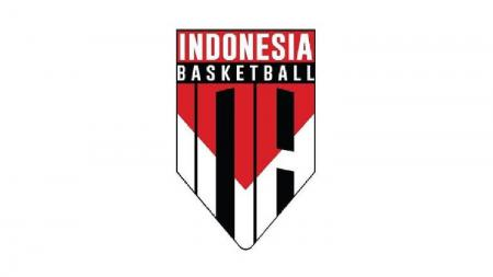 Logo tim IBL 2021, Indonesia Patriots. - INDOSPORT