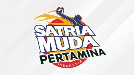 Satria Muda memenangi game pertama final IBL Indonesia 2021, Kamis (03/06/21) usai mengalahkan Pelita Jaya 70-50 berkat aksi gemilang Arki Dikania Wisnu. - INDOSPORT