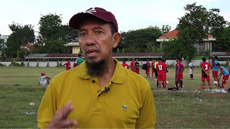 Liga 2 Masih Suram, PS Hizbul Wathan Terpaksa Putus Kontrak Para Pemain