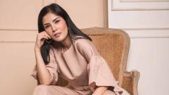 Indosport - Dibalik kabar perceraiannya yang tengah viral, Nindy Ayunda ternyata merupakan sosok selebritis yang gemar berolahraga.