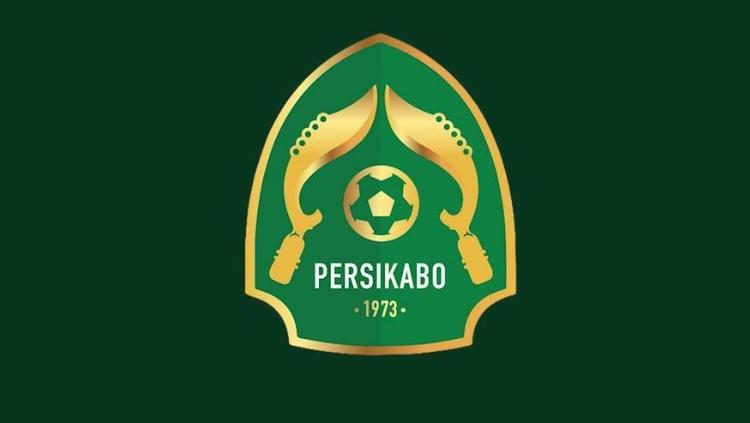 Rasa Syukur Penggawa Persikabo 1973 di Balik Pembubaran Liga 1 2020