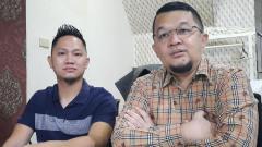 Indosport - Presiden Sriwijaya FC Hendri Zainuddin beri isyarat posisi manajer tim tetap dipegang Muhammad Fadli meski yang bersangkutan telah mengundurkan diri.