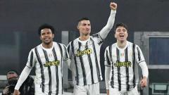 Indosport - Juventus dikabarkan bakal melakukan cuci gudang dan berencana mendepak 9 pemain di bursa transfer mendatang.