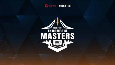Free Fire Indonesia Masters 2021. - INDOSPORT