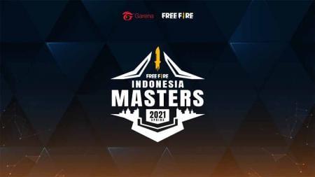 Play-off Free Fire Master League Season IV Divisi 1 telah selesai digelar pada Sabtu (02/10/21) lalu, di mana Aura Ignite sukses bertengger di posisi puncak. - INDOSPORT