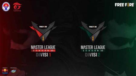 Free Fire Master League (FFML) Season 3 memasuki matchday 10. Jadwal pertandingan hari ini melibatkan grup A dan grup B yang berisi Onic hingga RRQ. - INDOSPORT