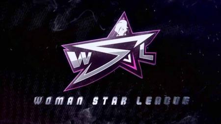 Sukses mengandaskan perlawanan Alter Ego Nyx, EVOS LNYX sukses menyabet gelar juara Woman Star League (WSL) Season 2. - INDOSPORT