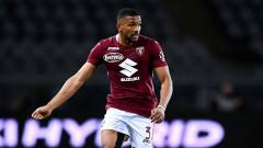 Indosport - Bedah Potensi Gleison Bremer, The Next Lucio yang Jadi Incaran Inter Milan