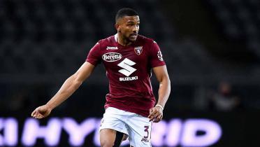 Bedah Potensi Gleison Bremer, The Next Lucio yang Jadi Incaran Inter Milan