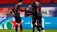 Indosport - Liverpool gagal mempertahankan gelar Liga Inggris mereka yang sempat sulit diraih.