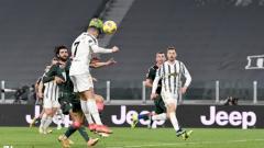 Indosport - Klasemen Liga Italia: Juventus Semakin Trengginas, AC Milan Terancam