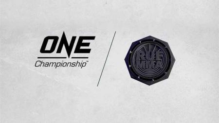 ONE Championship jalin kerjasama dengan Ringside Unified Fighting (RUF) untuk jaring petarung MMA kelas berat terbaik di Amerika Serikat. - INDOSPORT