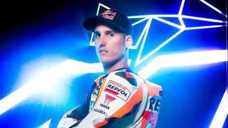 Hasil kualifikasi MotoGP Inggris 2021, di mana Pol Espargaro sukses amankan pole position sirkuit Silverstone pada Sabtu (28/08/21) - INDOSPORT