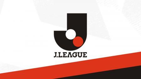 Klub-klub Liga Jepang memiliki maskot unik yang menggambarkan jati diri klub. - INDOSPORT