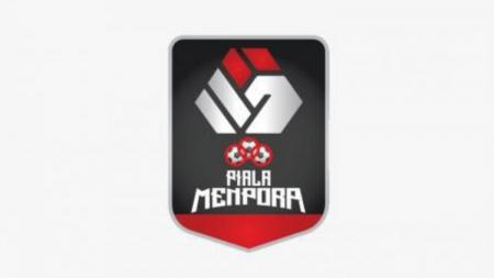Hasil Pertandingan Babak 8 Besar Piala Menpora 2021 antara Persija Jakarta vs Barito Putera. - INDOSPORT