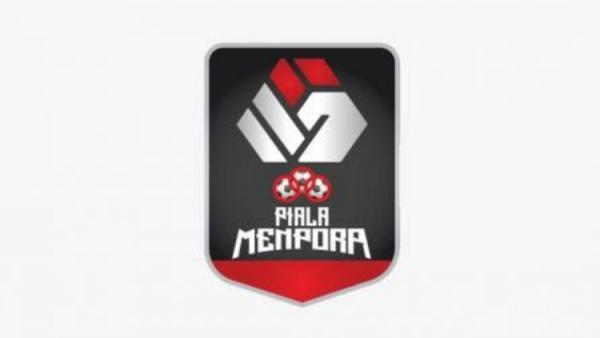 Hasil 8 Besar Piala Menpora 2021 PSIS vs PSM: Juku