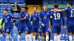 Indosport - Berikut ini 5 bintang Chelsea yang meredup dan tenggelam di era Frank Lampard, tapi bangkit dan bersinar bersama manajer baru Thomas Tuchel.
