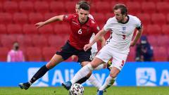 Indosport - Penyerang asal Inggris, Harry Kane, dikabarkan mulai tak betah di Tottenham Hotspur, klub asal London, Chelsea, siap menampungnya.