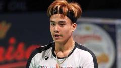 Indosport - Nhat Nguyen.