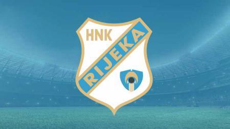Kapten Timnas Indonesia U-19, David Maulana, secara resmi telah bergabung dengan raksasa Liga Kroasia, HNK Rijeka. - INDOSPORT