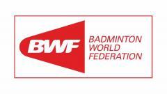 Indosport - Federasi Bulutangkis Dunia (BWF) mengumumkan bahwa kompetisi India Open 2021 yang dijadwalkan pada 11 - 16 Mei resmi ditunda.