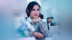Indosport - Dian Sastrowardoyo, aktris cantik Indonesia.